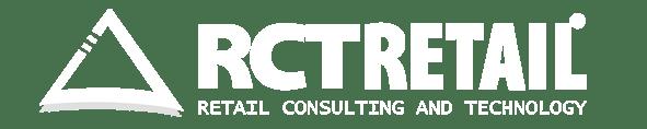 RCT Retail