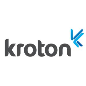 Kroton conta com nossos serviços de tecnologia e consultoria
