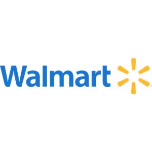 Walmart confia em nossos serviços de tecnologia e consultoria