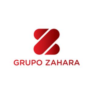 Grupo Zahara
