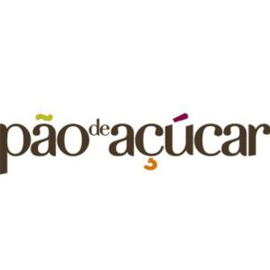 pao-de-acucar-portugal-300x300