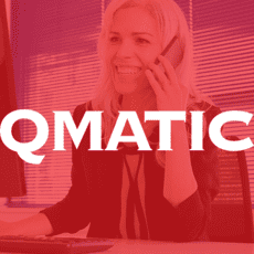 qmatic-s-1
